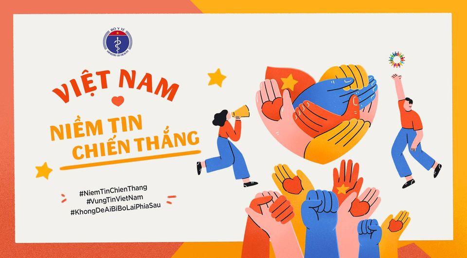 """Tổng kết và công bố giải thưởng chiến dịch """"Hai Duong stays strong!"""" tại trường THPT Chuyên Nguyễn Trãi"""