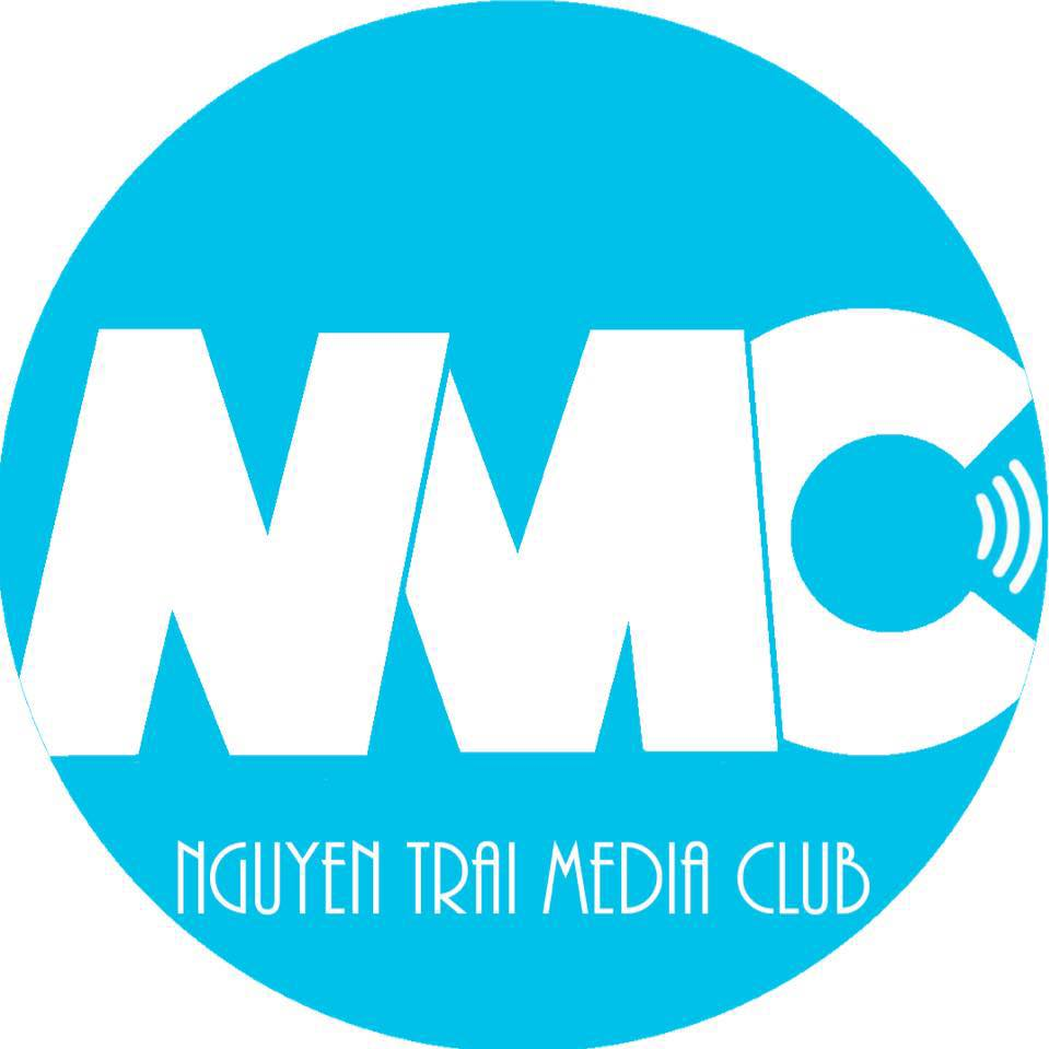 Humans of NMC - Teaser | Welcome to Nguyen Trai Media Club