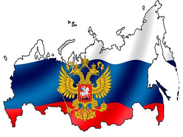 Khối chuyên Nga - Sinh ra trong niềm kiêu hãnh.