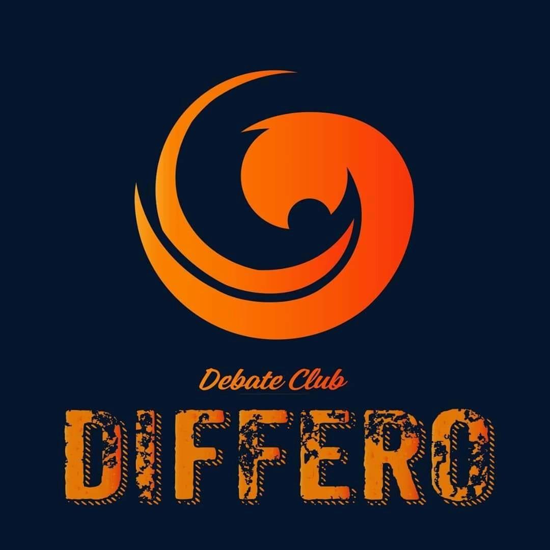 DIFFERO – Rực cháy khát vọng tranh biện