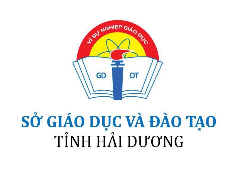 Công văn của Sở GD&ĐT về việc tổ chức dạy và học sau cách ly xã hội toàn tỉnh