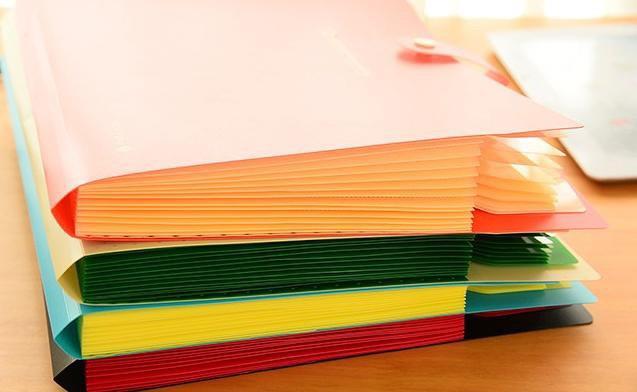 Quy định lưu trữ hồ sơ chuyên môn