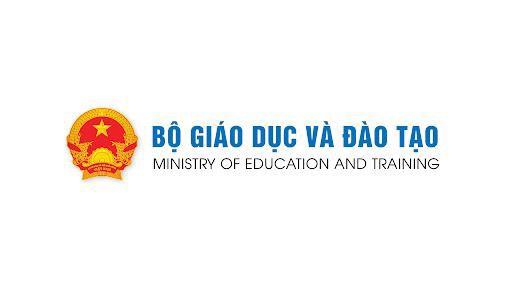 Công văn 1778/BGDĐT-GDĐH ngày 22/5/2020 hướng dẫn công tác tuyển sinh trình độ ĐH, CĐ ngành GD mầm non