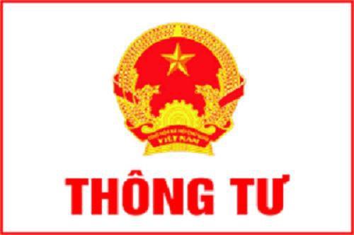 Thông tư 26/2020/TT-BGDĐT ngày 26/8/2020 của Bộ GD&ĐT về việc sửa đổi, bổ sung một số điều của Thông tư 58/2011/TT-BGDĐT ngày 12/12/2011