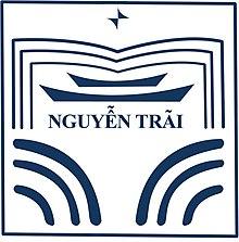 Trường THPT chuyên Nguyễn Trãi Hải Dương- Lịch sử hình thành và phát triển- Kỷ niệm 30 năm thành lập
