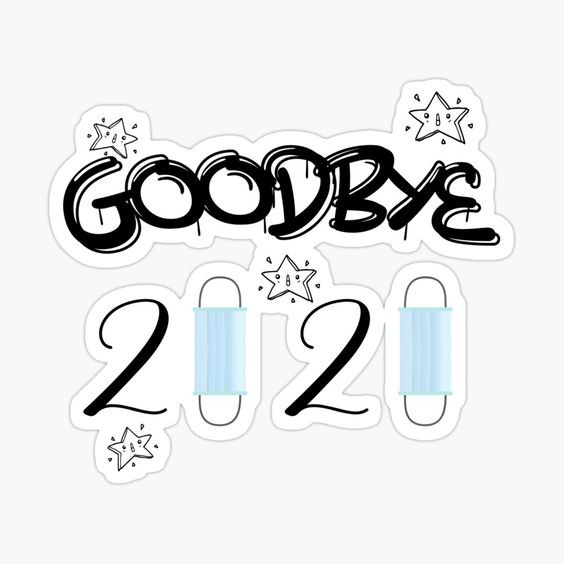 Nhìn lại 2020: Năm Kỳ Lạ