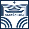 Trường THPT Chuyên Nguyễn Trãi Hải Dương