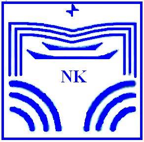 Ý nghĩa Logo của trường THPT Chuyên Nguyễn Trãi