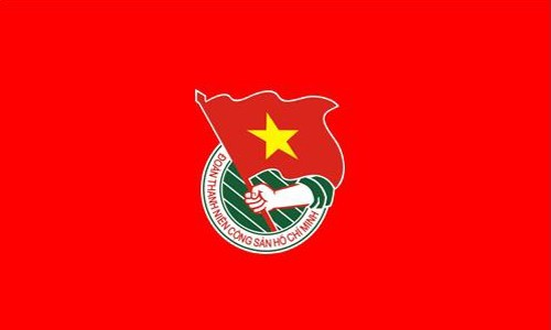 """Phát động cuộc thi """"Tên lửa nước"""" tại trường THPT Chuyên Nguyễn Trãi năm 2021"""